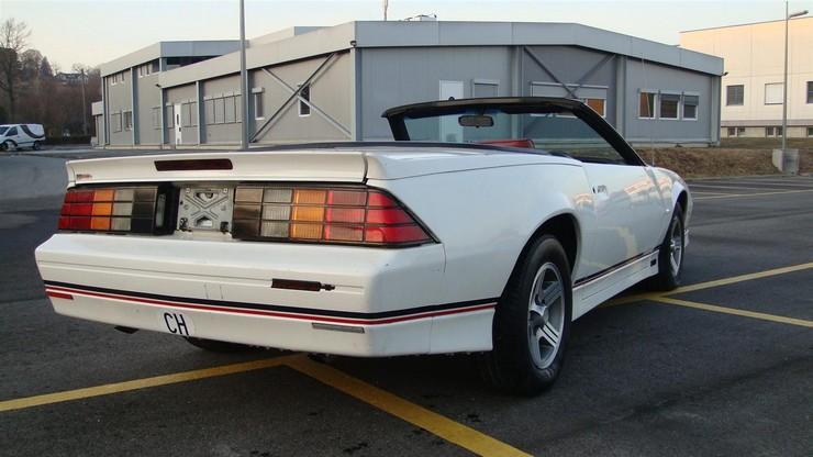 1989 Chevy Camaro Wiring Diagram Further 91 Camaro Wiring Diagram