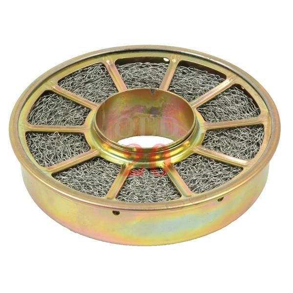 fordson-dexta-oil-bath-element-filter.jpg
