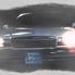 Ford Crown Victoria Police Package 1991 - dernier message par Parkaveniste