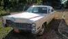 1972 : Buick Silver Arrow III (concept-car) - dernier message par fleetwood1966