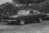 34charger68