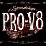 PRO-V8
