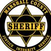 Sheriff57