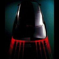 Buick27