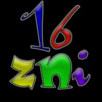16zni